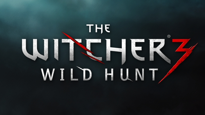 The Witcher will return in 2014