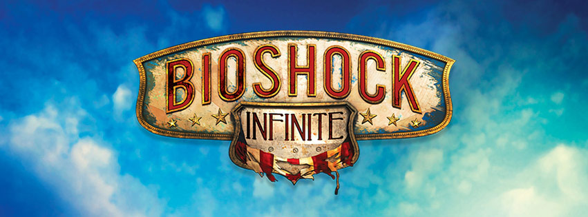 Bioshock Heads To Infinity and Mac