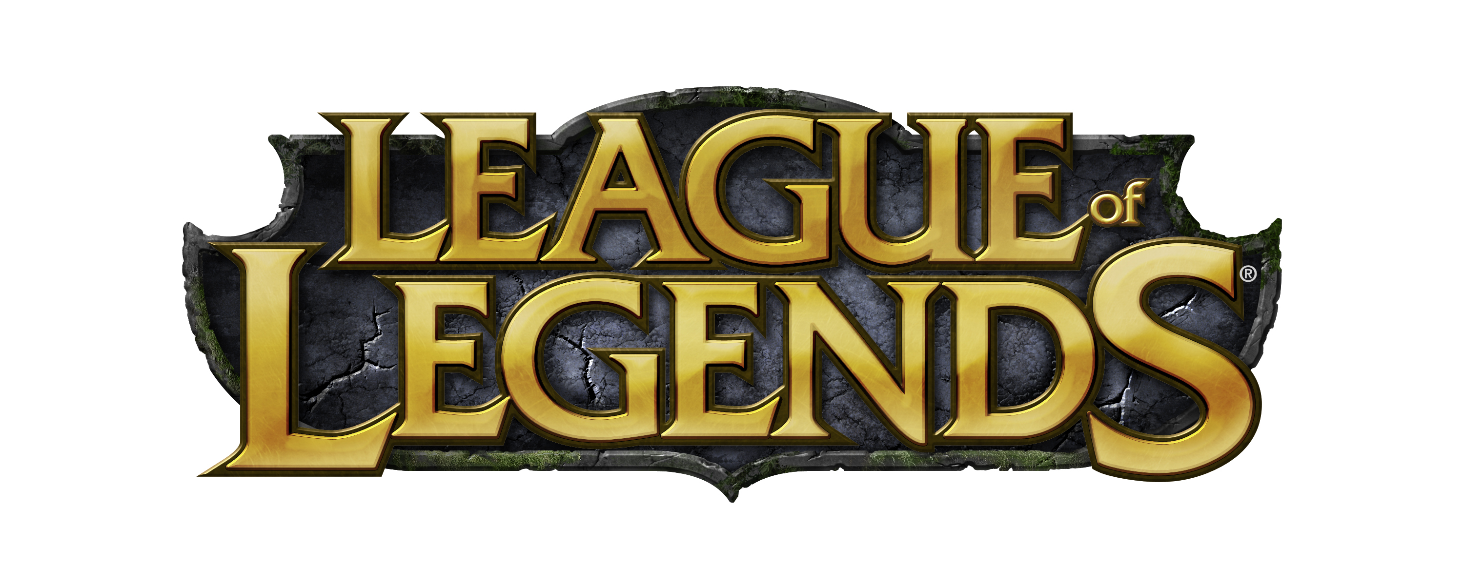 League of Legends Open Mac Beta