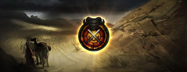 Diablo III is Changing