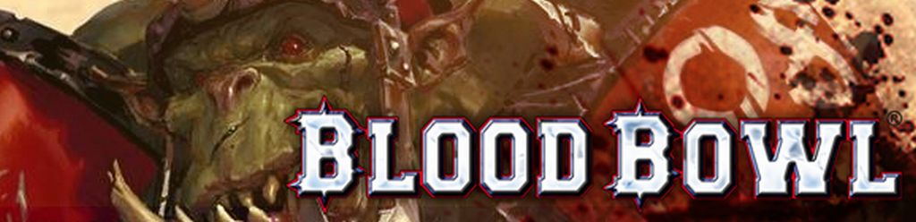 Fantasy Fantasy Football: Blood Bowl Star Coach Coming To Mac