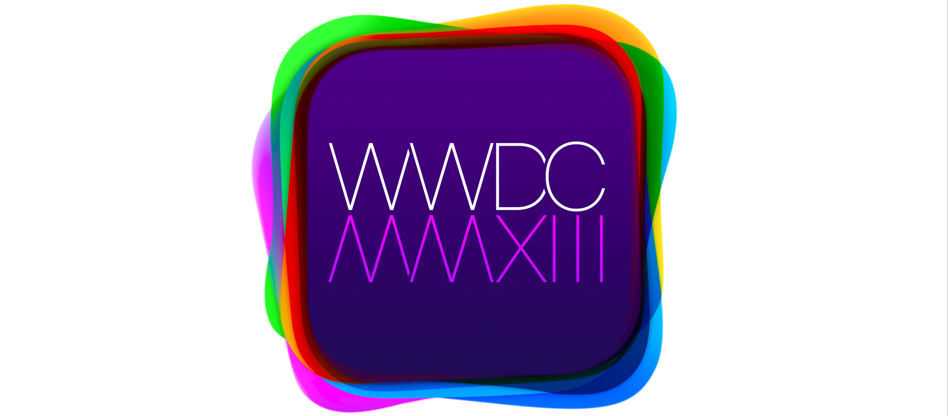 Hopes for WWDC 2013