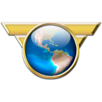 Fate of the World icon