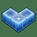 Frozen Synapse for Mac OS X icon