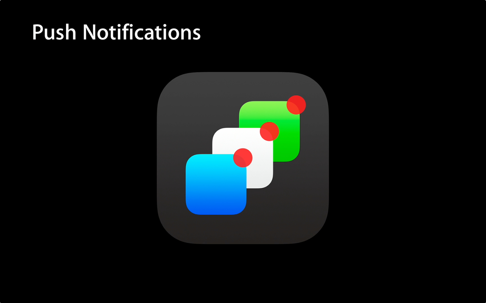 We Now Support Safari Push Notifications