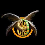 Dominions 4 icon