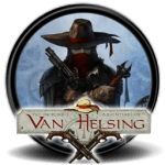 The Incredible Adventures of Van Helsing for Mac OS X icon