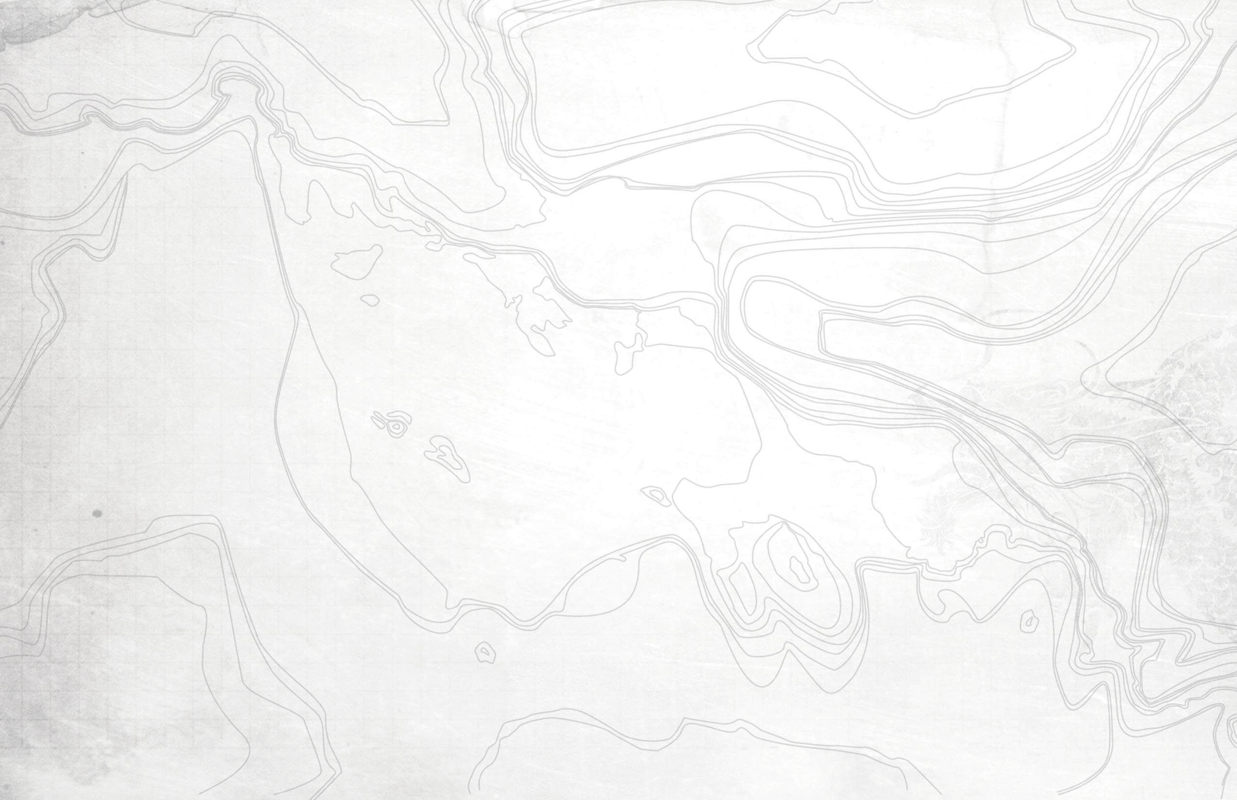 TR_Texture2