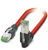 Connectivity: Phoenix Contact's Industrial Ethernet RJ45 ...