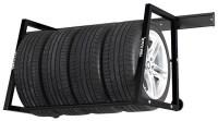 FS: Tire Storage Racks - REVscene Automotive Forum