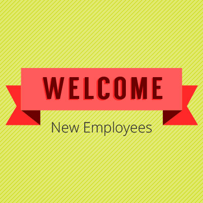 Onboarding New Employees Why and How to Do It