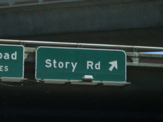 7 Reasons You Need To Create A Story Around Your Brand