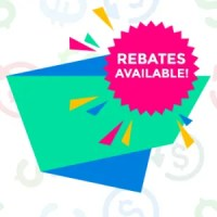 Rebates on Oil-fired Furnaces and Boilers! | Convert From ...
