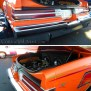 buick_regal_lowriders Buick Regal Lowrider