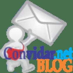 Blog do Convidar - Marketing digital para pequenas empresas e negócios locais