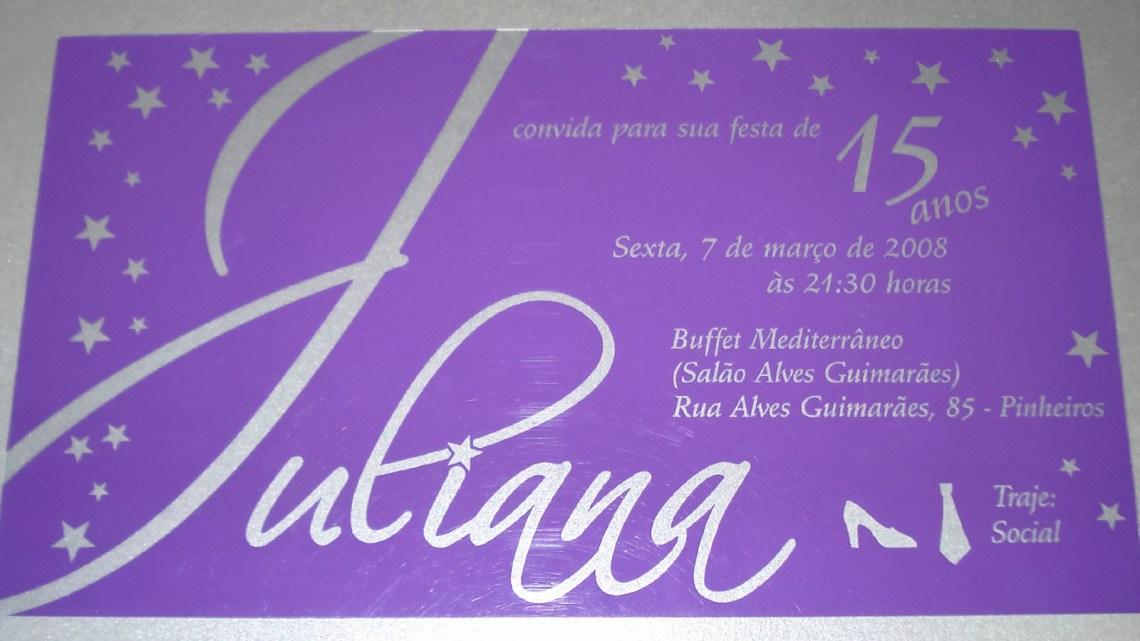 convite-15anos-ref0022-(2!)
