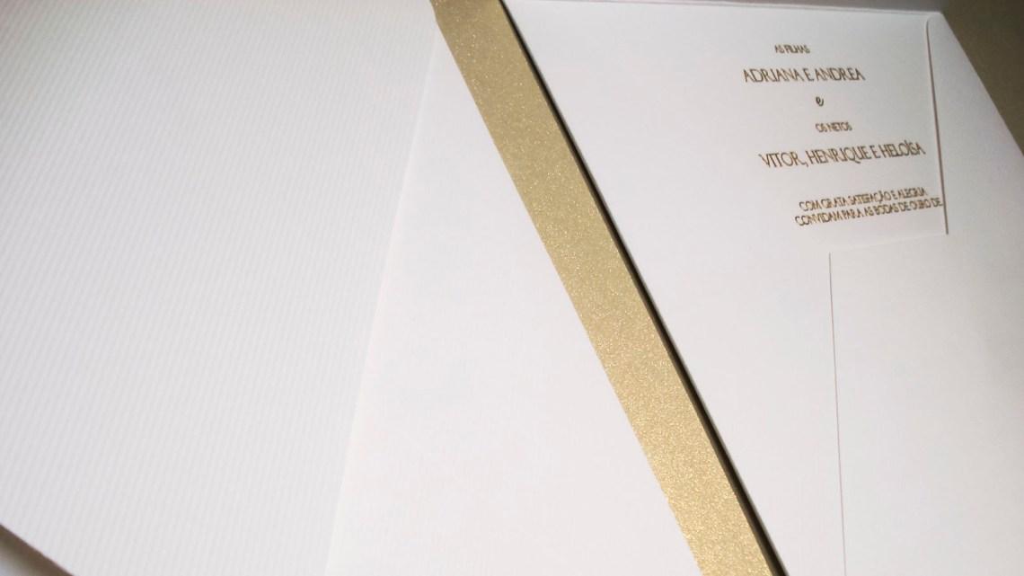 convite-bodas-ref0002-(4!)