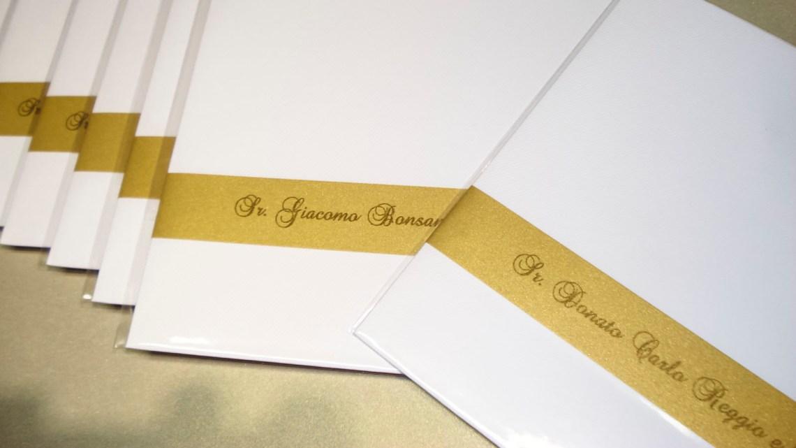 convite-bodas-ref0002-(8!)