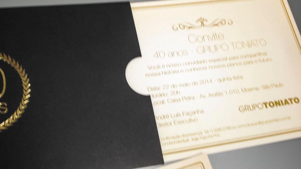 convite-corporativo-ref0001-(2!)