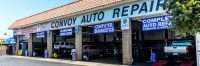 San Diego Auto Repair | Convoy Auto Repair