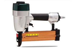 China Air Tools Suppliers And Manufacturers Customized