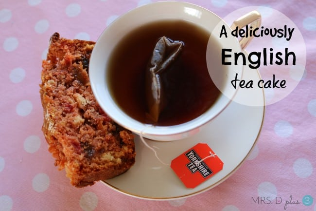 english-tea-cake-make-in-the-thermomix.jpg-650x433