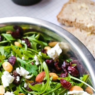 Favourite-salad-4