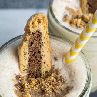 Coffee-biscotti-milkshake-3