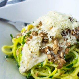 Artichoke-asiago-zucchini-pasta-2