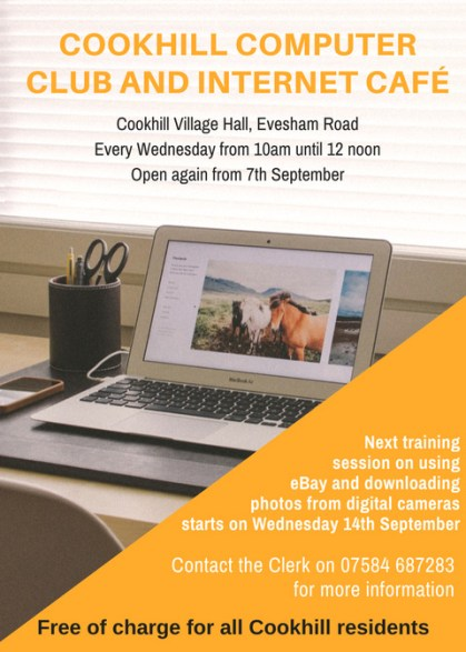 Cookhill-computer-club-and-internet-cafe