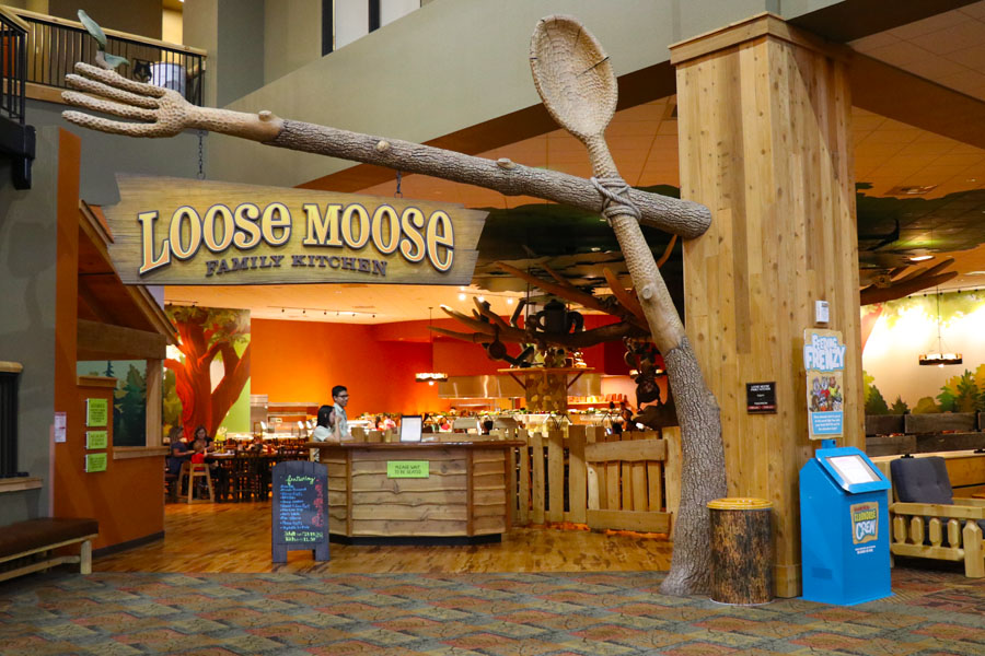 Great Wolf Lodge Great Wolf Lodge Home Facebook 14 Reasons You Need To Stay At Great Wolf Lodge In Garden
