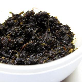 Andhra-style gongura pachadi recipe – How to make gongura pachadi