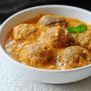 Banarasi Dum Aloo Recipe – Aloo Dum Recipe