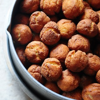 Vella Cheedai-Vella Seedai-Krishna Jayanthi (Gokulashtami) Recipes