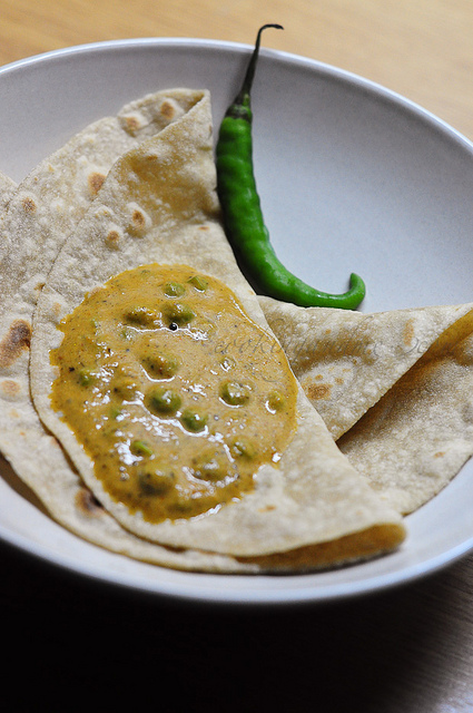 photo 15 Delicious Kerala Breakfast Recipes You Must Try
