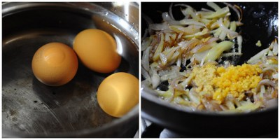 egg biryani recipe 5