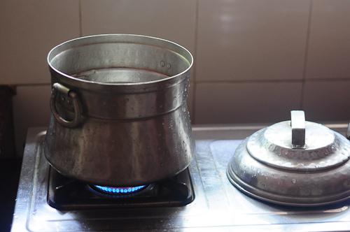 idiyappam-kerala idiyappam recipe-5