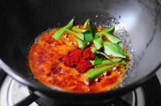 kerala mango pickle-instant mango pickle-manga curry-6