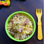 Sausage-and-Egg-Fried-Rice-Toddler-Kid-Friendly-Food-_cookingcurrieslittlepeoplefood-Cooki.png