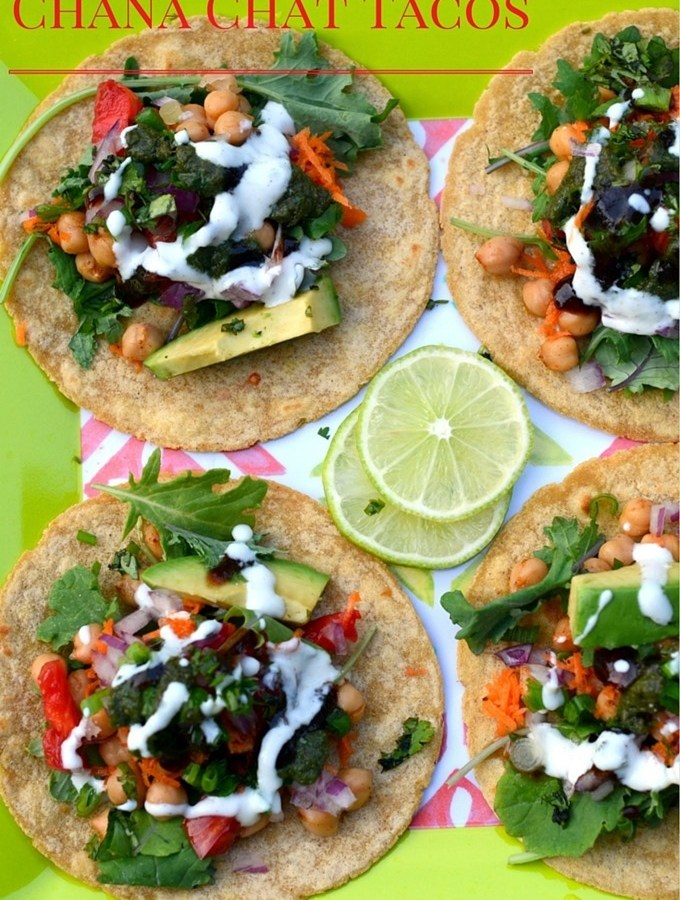 Chana-Chat-Tacos-Indian-Food-Indian-Street-Food-Vegetarian-Indian-Fusions-Food-Cooking-Curri.jpg