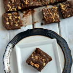 Three-Ingredient-Nutella-Brownies-in-under-30-mins-Cooking-Curries-2_thumb.png