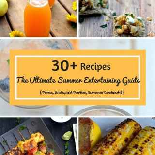 30-recipes-for-summer-entertaining-for-picnics-backyard-parties-and-summer-cookouts.-www.cooki_.jpg