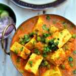 Matar-Paneer-Paneer-and-Green-Peas-in-a-Spiced-Tomato-Sauce-www.cookingcurries.com_.jpg