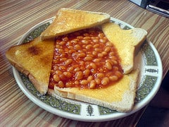 baked-beans-microwave