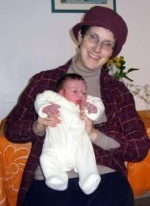 Hannah-Katsman-baby