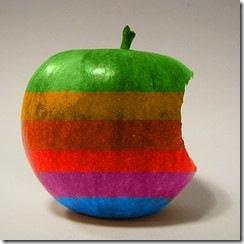 rainbow-apple