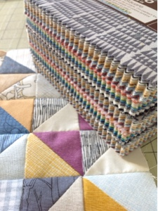 Photo by Sarah of Cedar Fork Stitches