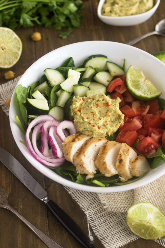 Panera-Hummus-Power-Salad-4