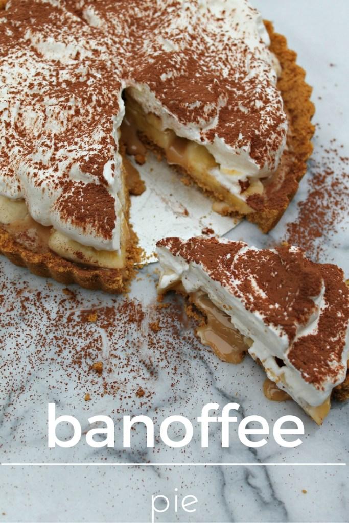 banofee