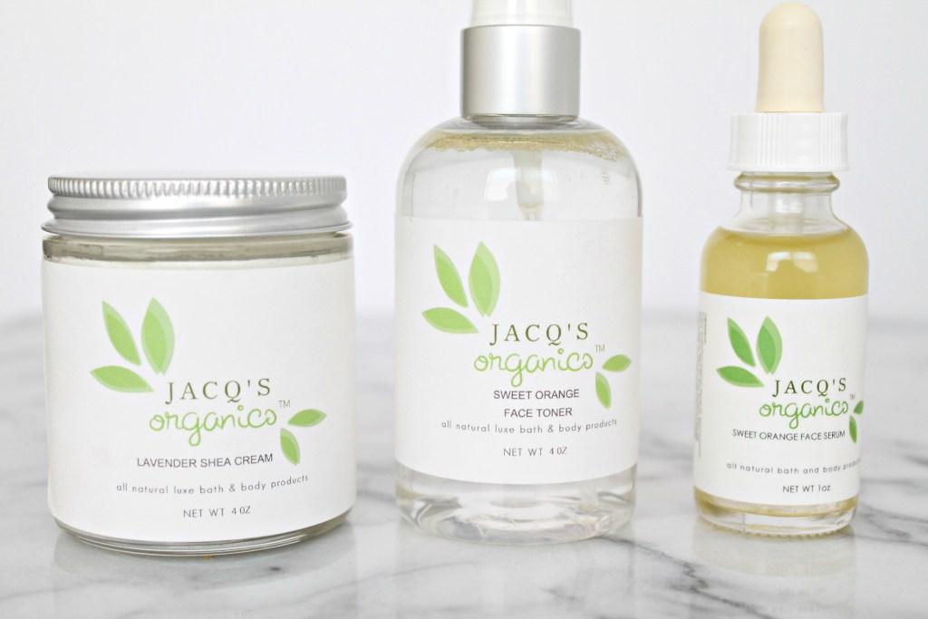 jacqs-organics-01